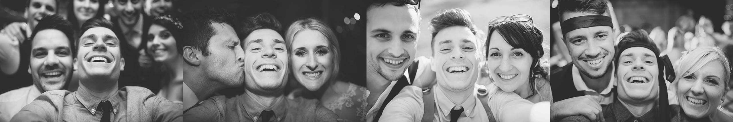 Cotswold Wedding Photographer - Joab Smith Wedding Photographer