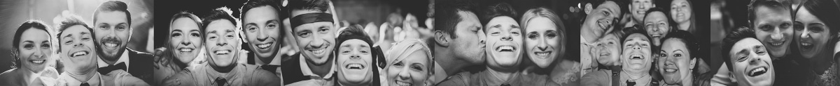 Joab Smith Bristol Wedding Photographer