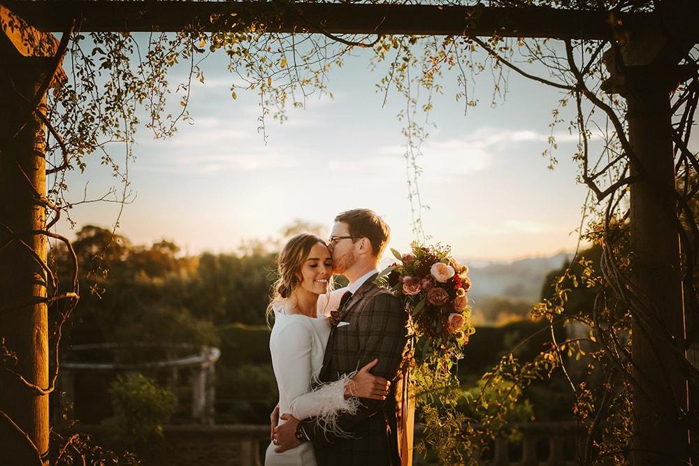 Bristol Wedding Photographer | Joab Smith Photography