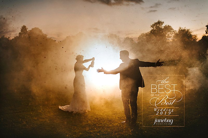 best cotswolds wedding photographer